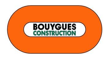 Référence RDS France - Ils nous font confiance Bouygues Construction