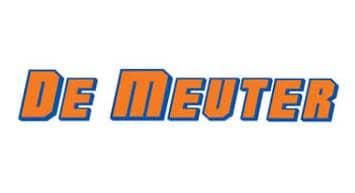Référence RDS France - Ils nous font confiance De Meuter