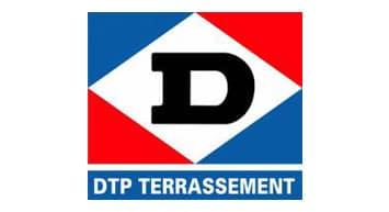 Référence RDS France - Ils nous font confiance DTP Terrassement