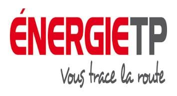 Référence RDS France - Ils nous font confiance Energie TP