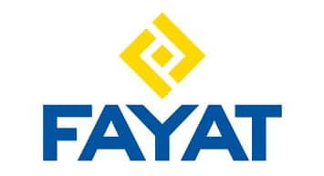 Référence RDS France - Ils nous font confiance Fayat