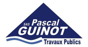 Référence RDS France - Ils nous font confiance SAS Pascal Guinot Travaux Publics