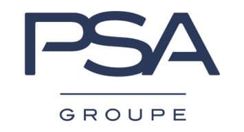 Référence RDS France - Ils nous font confiance PSA Groupe