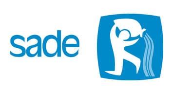 Référence RDS France - Ils nous font confiance Sade