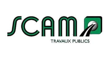 Référence RDS France - Ils nous font confiance SCAM