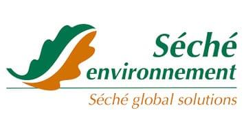 Référence RDS France - Ils nous font confiance Séché Environnement