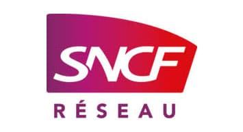 Référence RDS France - Ils nous font confiance SNCF Réseau