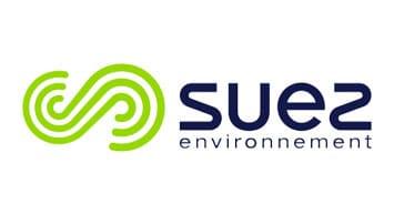 Référence RDS France - Ils nous font confiance SUEZ Environnement