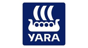 Référence RDS France - Ils nous font confiance Yara