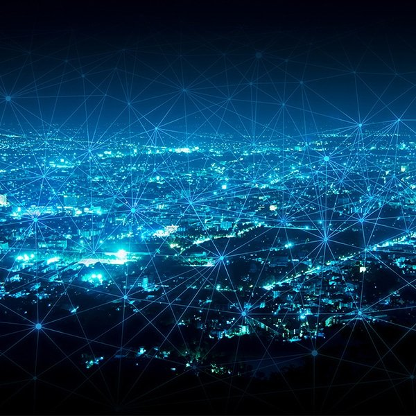 Le réseau partenaires RDS France - Equipement multimétiers, de spécialistes à spécialistes