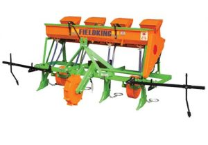 semoir multi plans fieldking