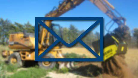 Newsletter Mars 2021 - Godet cribleur REMU
